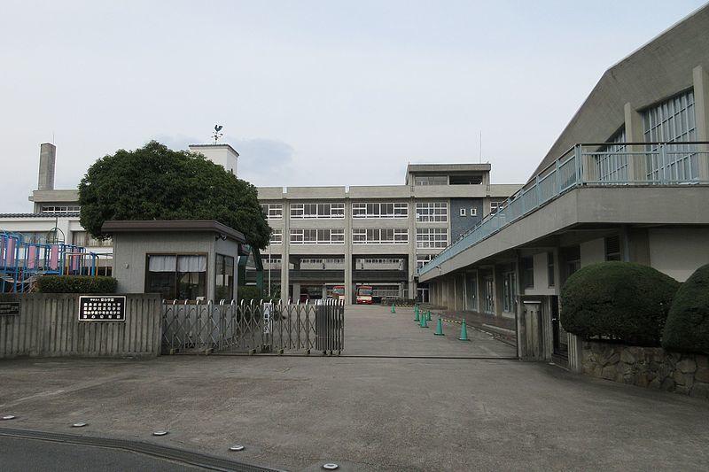 橿原学院高校(奈良県)の情報(...