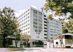 神奈川工業高校(神奈川県)の情報(偏差値・口コミなど ...