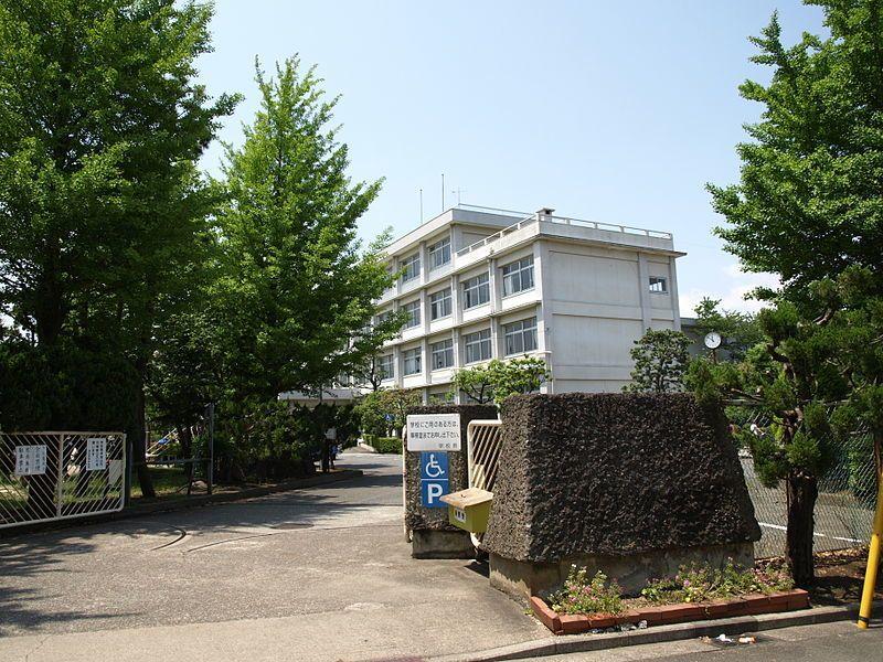 「神奈川県立港北高校 進学実績」の画像検索結果