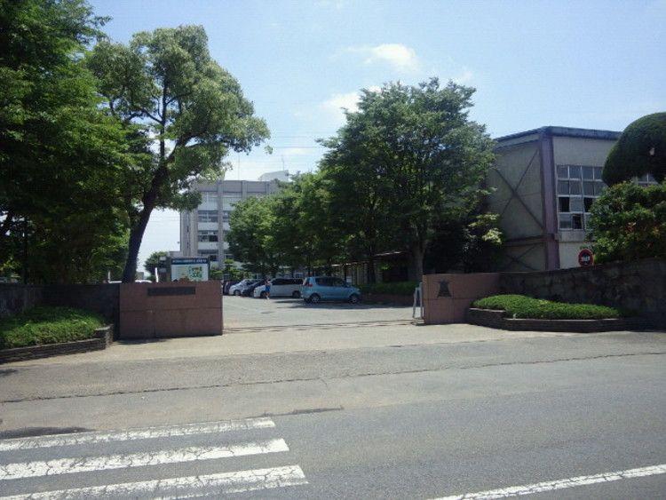 埼玉 県 高校 偏差 値 松山高校(埼玉県)の偏差値 2021年度最新版