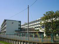 志木高等学校