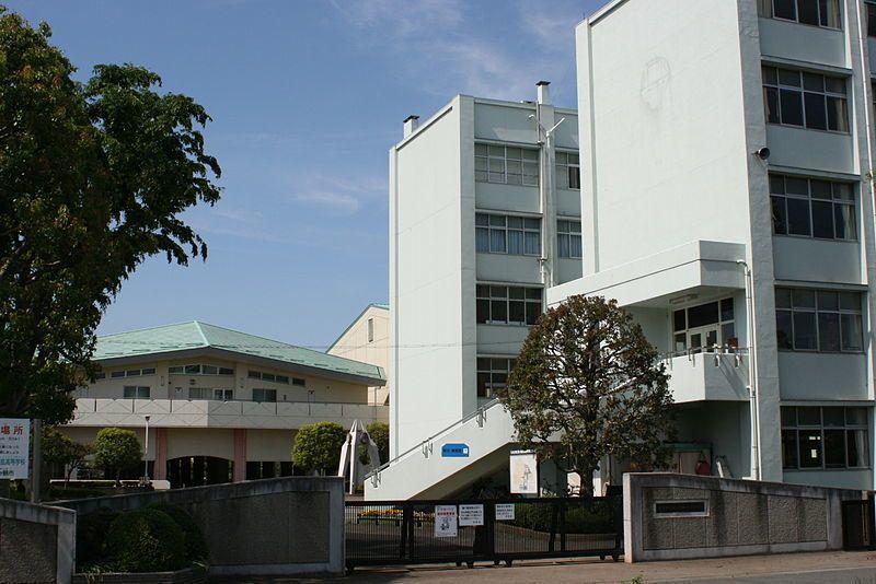 清風 高校 ホームページ