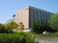 名古屋 柳城 女子 大学
