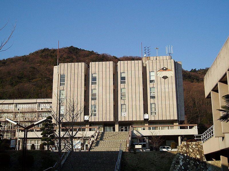 奈良県立大学 偏差値