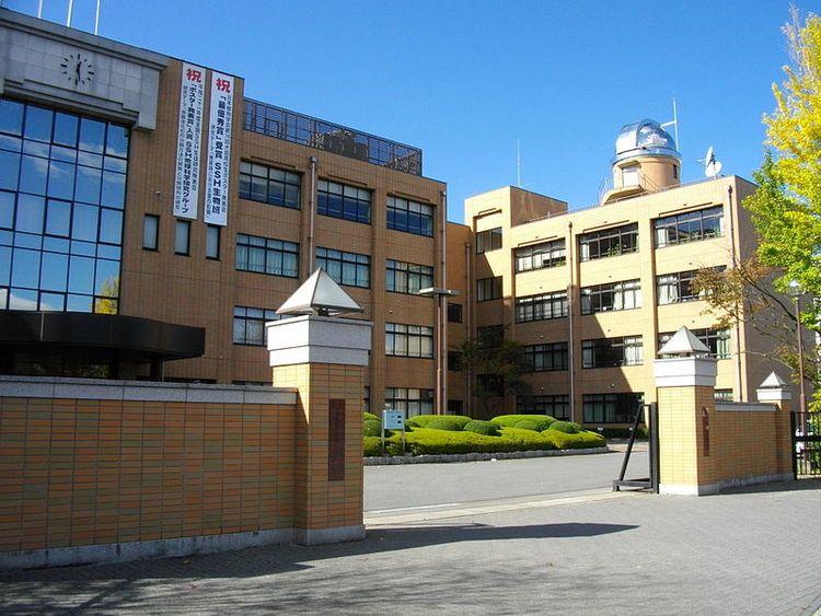 佐野日本大学高校(栃木県)の情報(偏差値・口コミなど)