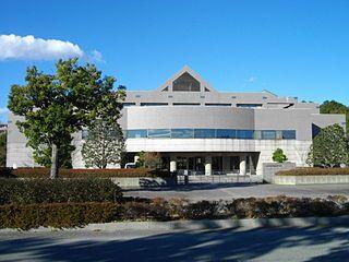 「日本医科大学看護専門学校」の画像検索結果