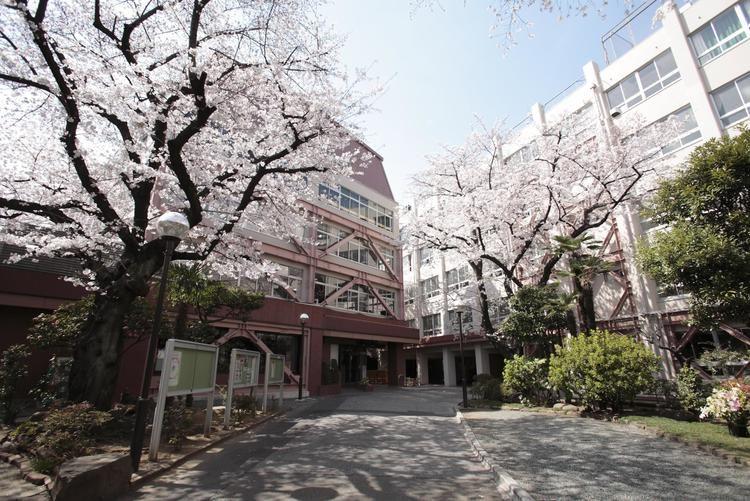 製菓専門学校 大宮