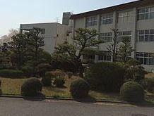 愛知 専門 県立 学校 看護