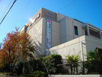 高円寺 高校