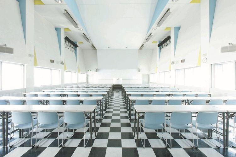 マロニエ ファッション デザイン 専門 学校