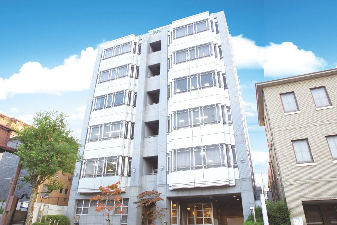 日本リハビリテーション専門学校 評判