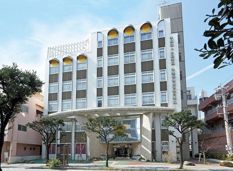 保育士 学校 沖縄