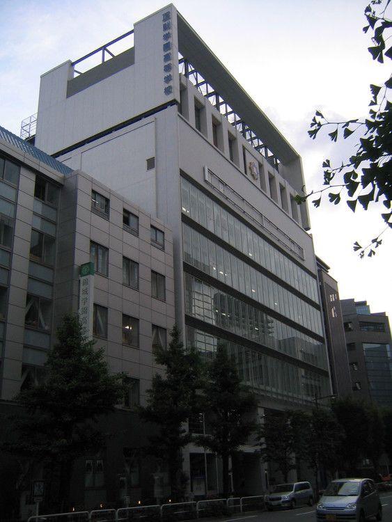 東京 モード 学園 偏差 値