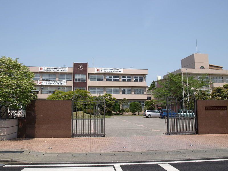 高校 付属 高崎 大学 経済