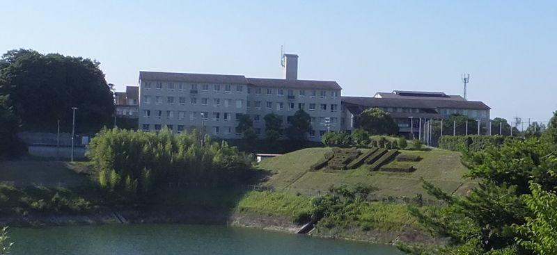高校 ホームページ 滝川