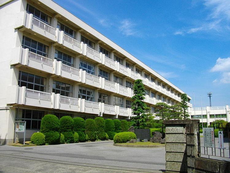 「君津高校」の画像検索結果
