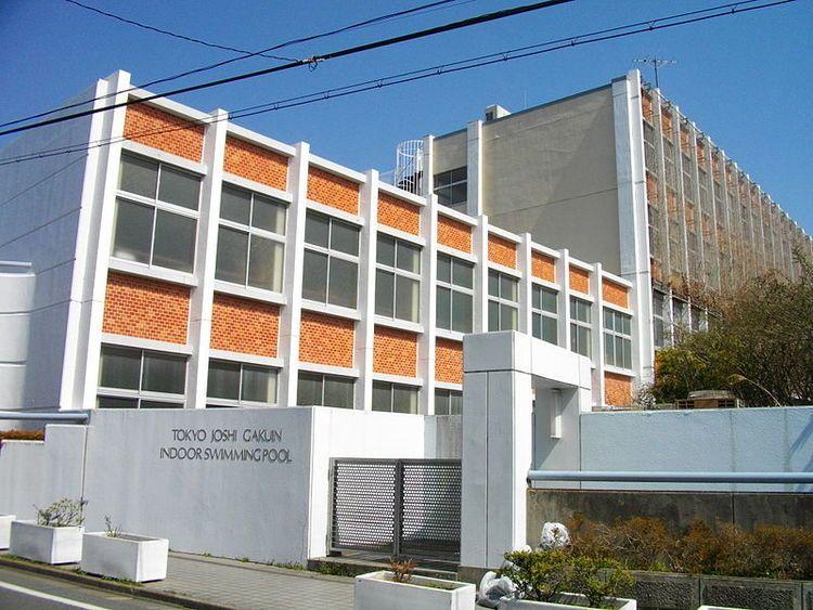 東京 都 高校 偏差 値 駒込高校(東京都)の偏差値 2021年度最新版