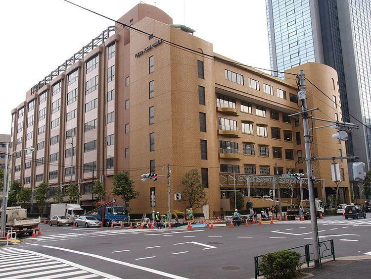 東京 都 高校 偏差 値 東京都の公立高校偏差値ランキング 2021年度最新版|みんなの高校情報