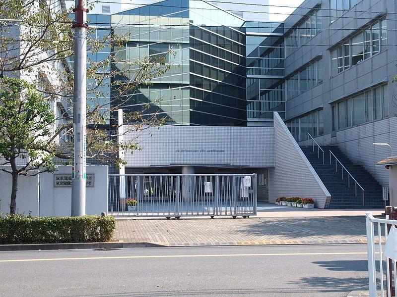 大学 東京 後期 電機