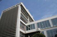 東京都市大学等々力高等学校 偏差値 年度版