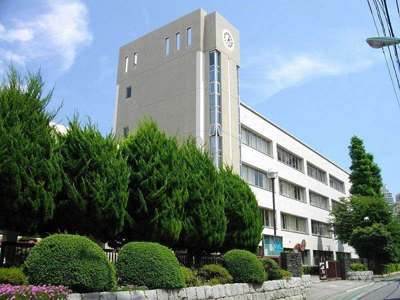 北園高校(東京都)の情報(偏差値・口コミなど)   みんなの高校情報