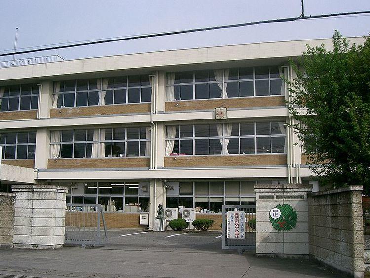 足利女子高校(栃木県)の情報(偏差値・口コミなど)