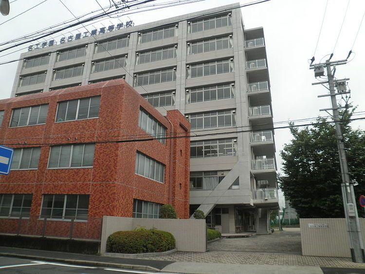 名古屋 工業 高校 名古屋工業大学の出身高校ランキング みんなの大学情報