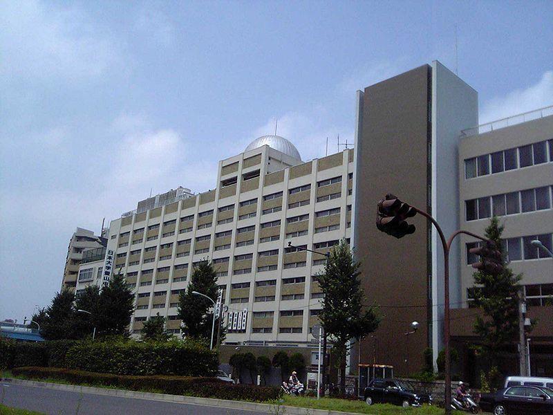 日本大学豊山高校(東京都)の情...