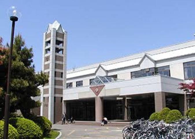 ラサール 高校