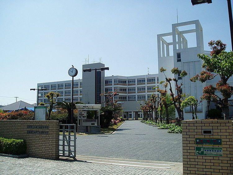 兵庫県の高校偏差値| 年 | 高校,受験map