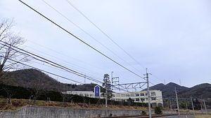 兵庫県の公立小学校一覧|みんな...