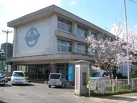 鳥取県の小学校一覧[p.3] みん...