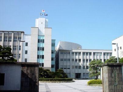 修猷館高校(福岡県)の情報(偏...
