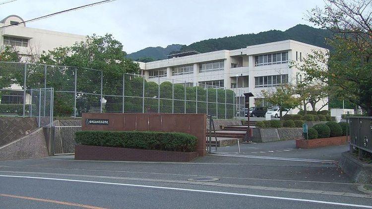福岡 市 高校 受験