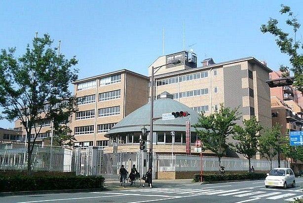 わかば 宮崎 大学