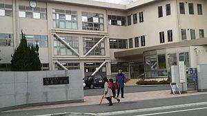 徳島県の小学校一覧|みんなの小...