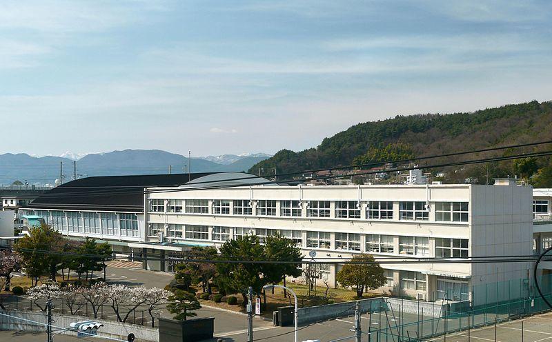 入試 倍率 福島 県 高校 2021