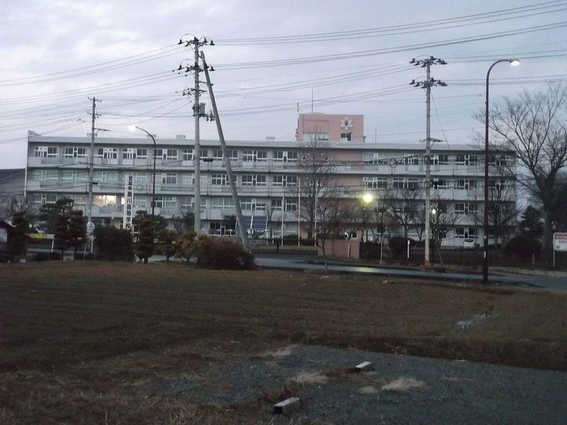 高校 2ch 黒川