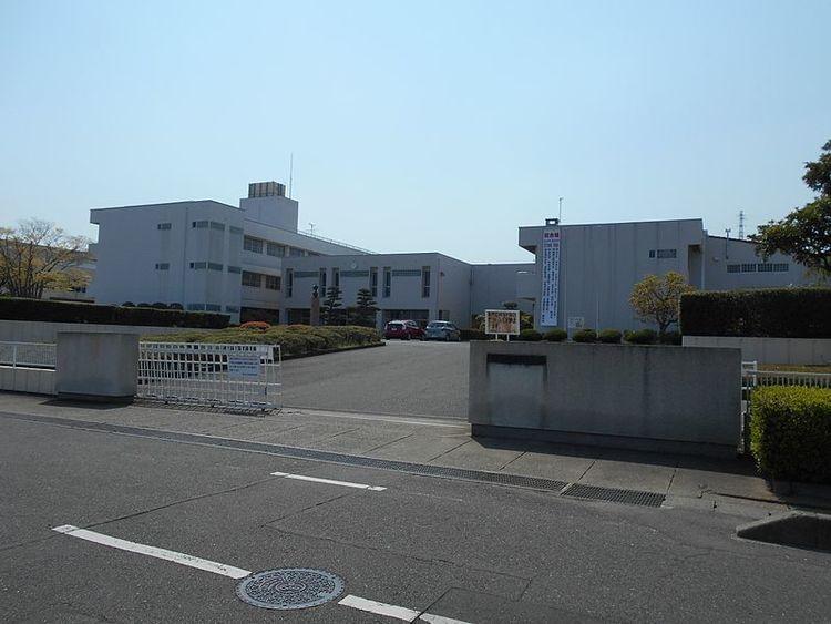 茨城 県立 日立 一 高