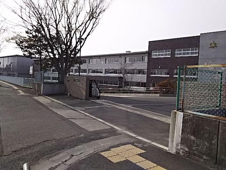 「宮城県仙台第三高等学校」の画像検索結果