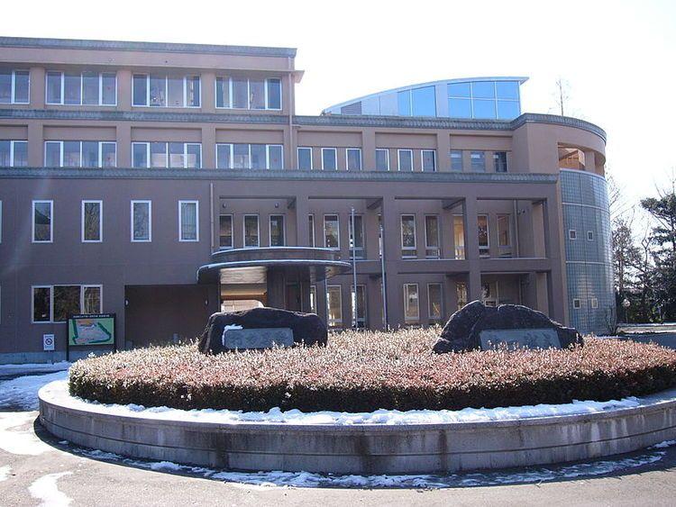 茨城 県 高校 偏差 値 2020