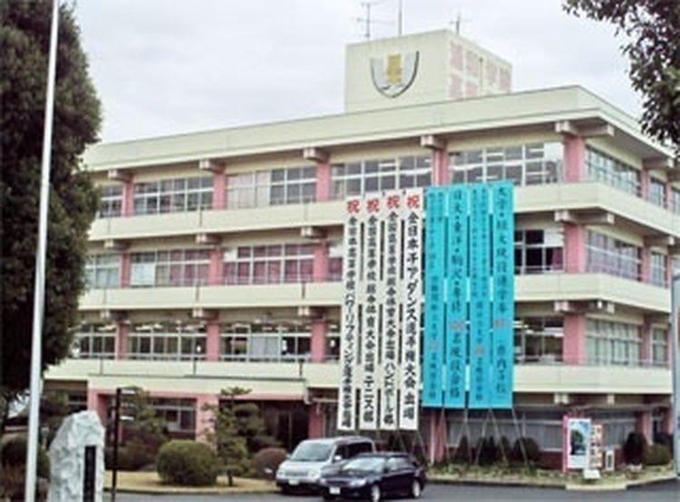浦和学院高校(埼玉県)の情報(...