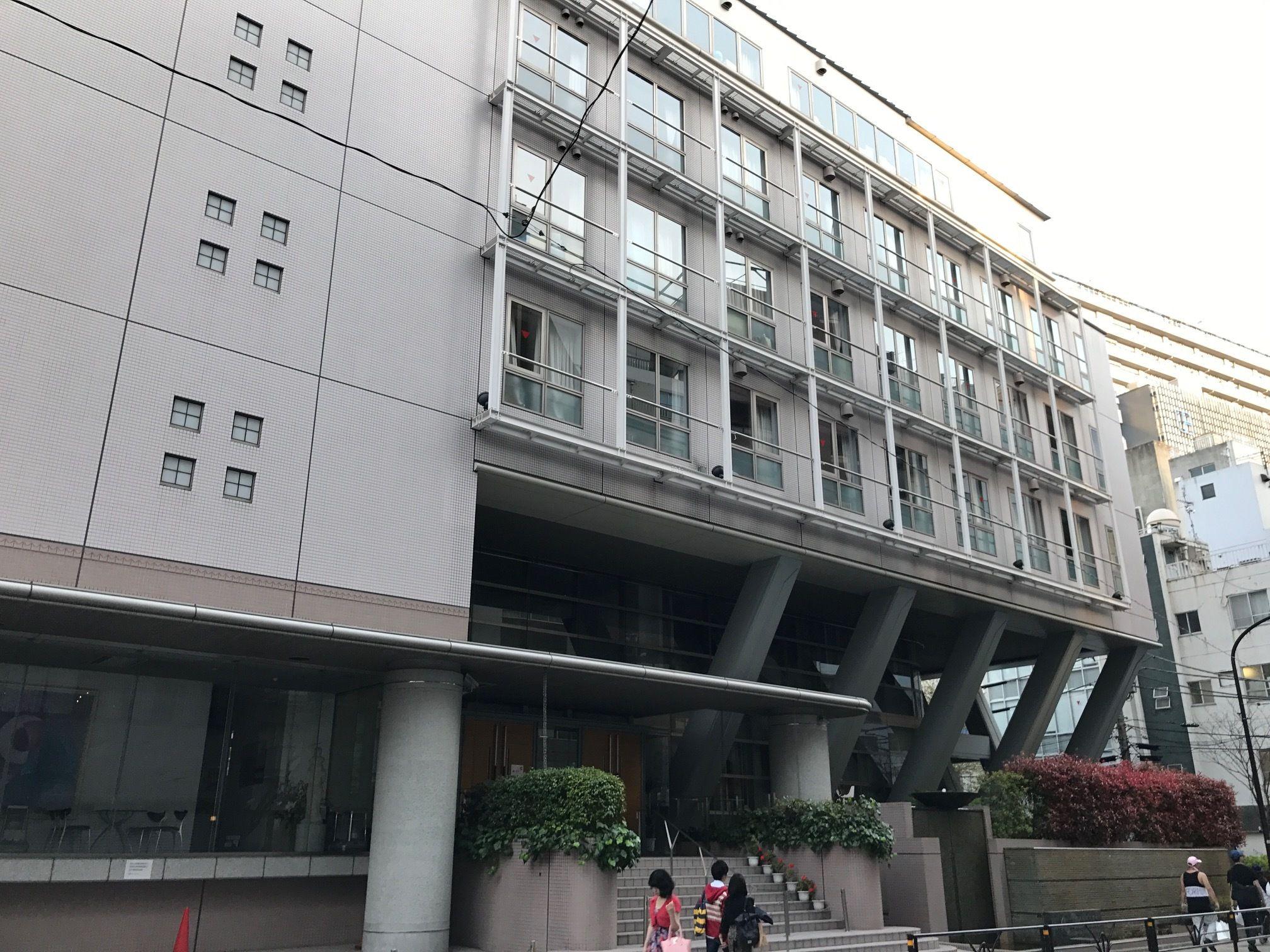 渋谷教育学園渋谷中学校・高等学校