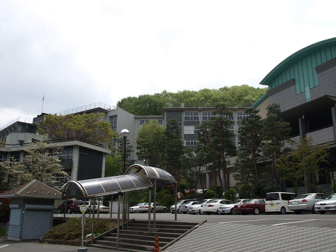 栃木市雑談